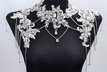 princess jewellery