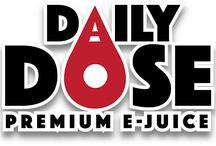 Daily Dose Vapor