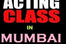 Best Acting Institute in Mumbai / Find the best Acting Film Institute School's in India here: http://www.actingacademyinindia.blogspot.in http://www.topactingschoolinmumbai.blogspot.in