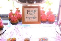 fun ideas for bridal shower