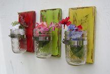 Tea Room Ideas / by Elva Leach