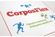 Suplementos CorposFlex / CorposFlex supplements site store for sports nutrition, health and fitness. We distribute various brands of sports supplements, food supplements for bodybuilding, fitness and other sports. http://www.corposflex.com