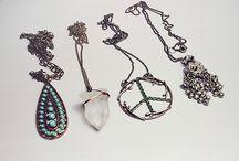 jewellery (oh)