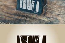 NTNU wood