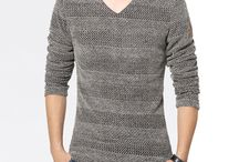 Pullovers | Jumpers