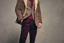 .style/smart casual and formal occasions