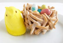 Play with your Food! / by Erin Marsicano