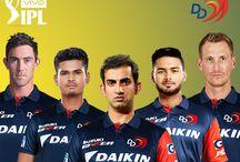 DD IPL2018