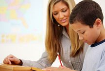 Teacher Aide Tips