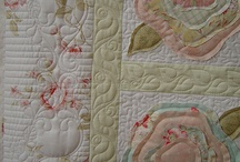 Quilting / Beautiful quilts that inspire creativity.