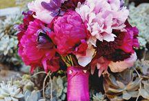 Pretty Maui Wedding Ideas