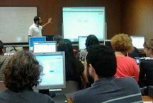Cursos Cdt Community Manager