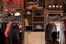velo boutique