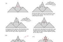 origami culture
