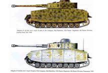 第4戦車師団