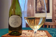 Maryland Wine News