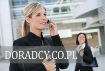 Usługi finansowe / Usługi finansowe online