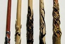 Unique 5th element Magic wands forged and sculpted by Artiste les tordus S.E.N.C. / #unique #harryPotter #tools #magician #wicca #metalWand #witch #witchcraft #ironwand #stick #cosplay #cristal #wiccan #pagan #collector #witchgift #wizard #forged #metalwork #obsidian #U.S.A #Artistelestordus #