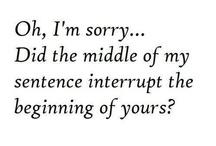 sayings / by Paula Malo