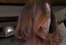 erbe per capelli