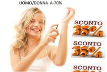 PROFUMINATURALITALIANI / La Umica s.p.a. è una delle poche aziende Italiane che produce e commercializza profumi e Cosmetica Naturali al 100%. https://il-mister.live.promojam.com/profuminaturalitaliani