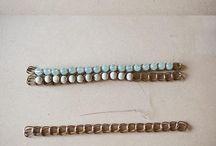 Beads <3