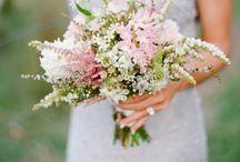 Bouquet beautiful
