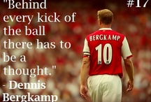 The Mighty Gunners