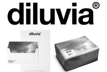 DILUVIA