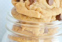 Recettes/Gâteaux & Biscuits
