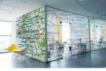 office / office space, office design