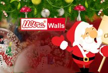 Ultrawalls Merry Christmas / Ultrawalls Wishing all of you a Very Very Happy Merry Christmas advance http://ultrawalls.com