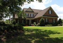 Homes For Sale / Real Estate