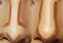 Beleza VS make up