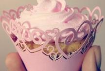 Happy Valentin's <3