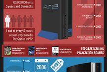 games & tech