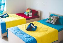Paying Guest For Girls Saravanampatti Coimbatore