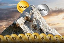 The Privilege of Owning Gold and Silver