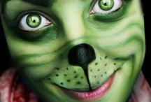 Grinch mup