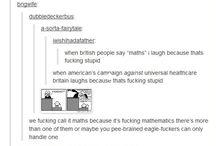 BRITAIN.VS.AMERICA