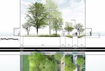 Idée urbanisme