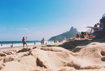 Rio Inspiration Pictures