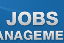 Online Recruitment or E-Recruitment System / Recruitment Management System (RMS) is an online recruitment system which can be accessed by corporate recruiters via web browsers anytime. https://www.appliview.com/online-recruitment.html