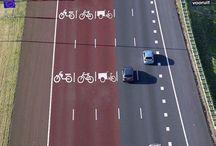 Sykkelplanlegging