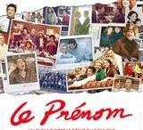 French Films I enjoyed