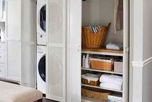 Yengarie - laundry