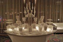 J wedding / by Crystal Levin