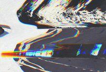 textures/efects