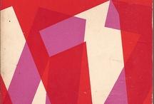 AFFICHES / POSTERS / ILLUSTRATIONS / Tendances illustrations et affiches