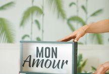 The box - Lightbox / Retrouvez notre article sur The box: http://blog.photobox.fr/tutoriel-realiser-propre-lightbox-boite-a-lumiere/